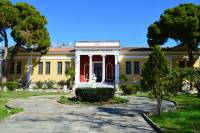 Photo Gallery: Archaeological Museum of Volos Guided Tour