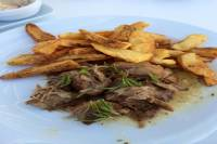 Photo Gallery: Volos City Food Tour
